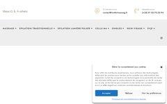 image du site http://www.institut-massag.fr/