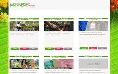 image du site http://www.jardinerie-en-ligne.fr