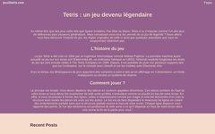 image du site http://www.jeux2tetris.com/