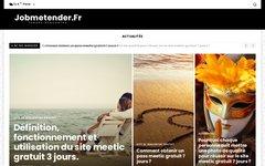 image du site http://www.jobmetender.fr/