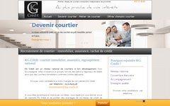 image du site http://www.kg-credit-recrutement.fr