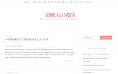 image du site http://www.komalamaison.net