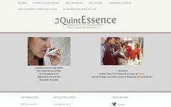 image du site http://www.la-quintessence.com/