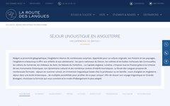 image du site http://www.laroutedeslangues.com/sejour-linguistique/angleterre/