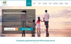 image du site http://www.lassurancenouvelle.net