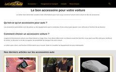 image du site http://www.le-cahier-auto.com/