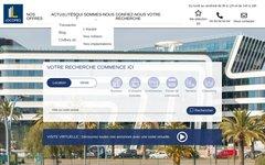 image du site http://www.locopro-immo-entreprise.com/