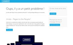 image du site http://www.marabout-africain.fr
