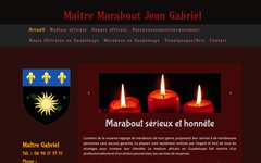 image du site http://www.marabout-voyant-guadeloupe.fr