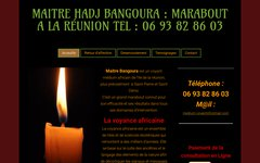 image du site http://www.marabout.re/