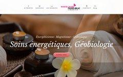 image du site http://www.marielaurefaurebrac-energie.fr