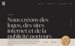 image du site http://www.marsrouge.com
