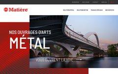 image du site http://www.matiere-tp.fr/
