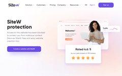 image du site http://www.medium-voyant-marabout-africain-en-ile-de-france.sitew.fr