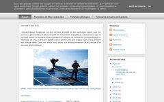 image du site http://www.mes-travaux-deco.fr