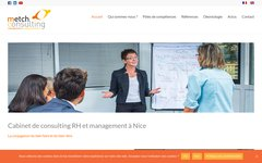 image du site http://www.metch-consulting.fr