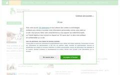image du site http://www.mon-conseiller-assurance.com/