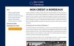 image du site http://www.mon-credit-a-bordeaux.com/