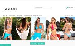 image du site http://www.my-sexy-bikini.com
