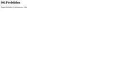 image du site http://www.mylittlefantaisie.com/