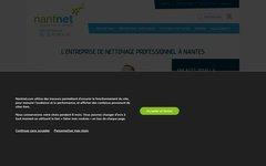 image du site http://www.nantnet.com/