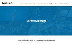 image du site http://www.netref.fr