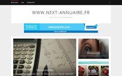 image du site http://www.next-annuaire.fr/