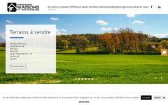 image du site http://www.normandie-maisons-individuelles.fr/