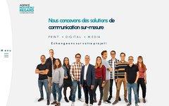 image du site http://www.nouveau-regard.fr/