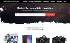 image du site http://www.nouvelles-technologies.net
