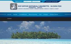 image du site http://www.office-notarial-du-front-de-mer.com/