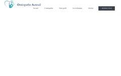 image du site http://www.osteo-auteuil.com/osteopathe-paris-17