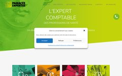 image du site http://www.panacee-expertise.fr
