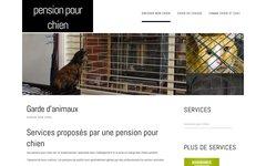 image du site http://www.pension-pour-chien.fr/