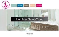 image du site http://www.plombier-saint-cloud.net/