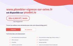 image du site http://www.plombier-vigneux-sur-seine.fr/