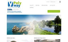image du site http://www.polyway.fr/