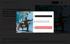 image du site http://www.promocadeaux.com