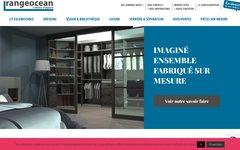 image du site http://www.rangeocean.fr