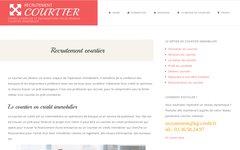 image du site http://www.recrutement-courtier.com/