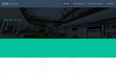 image du site http://www.scpi.guide
