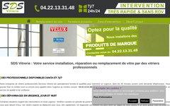 image du site http://www.sds-vitrerie.fr/