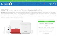 image du site http://www.securite1.fr/