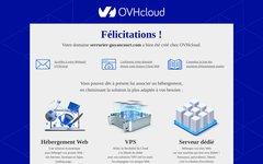 image du site http://www.serrurier-guyancourt.com/