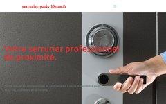 image du site http://www.serrurier-paris-10eme.fr/