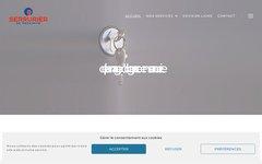 image du site http://www.serruriersversailles.fr/
