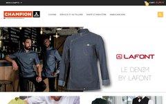 image du site http://www.servicecuisineplus.fr