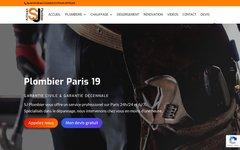 image du site http://www.sj-plombier.fr/