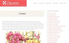 image du site http://www.sos-orchid.com/fr/