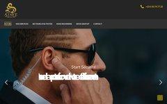 image du site http://www.start-securite.fr/
